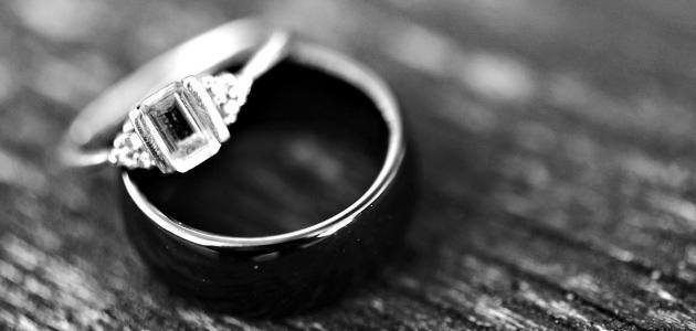 بالصور حلم الزواج للمتزوجه f26041a0f52f42dcad7bf38a71ea6167