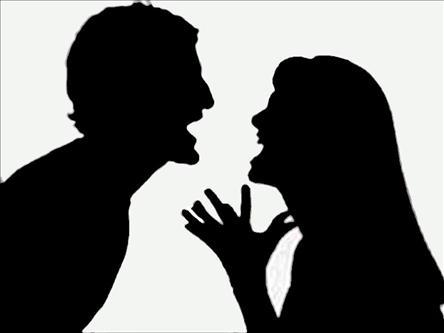 صور حلم الطلاق
