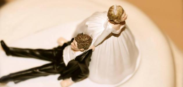 صورة تفسير حلم الخيانة الزوجية