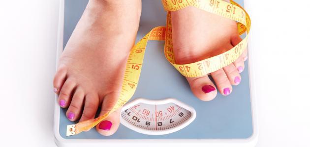صورة بحث عن الكتله والوزن , كيف حساب كتلات و الاوزان