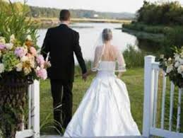 الزواج 2)