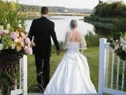 صورة تفسير حلم زواج المتزوج