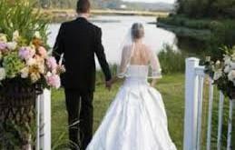 صور ما تفسير حلم الزواج