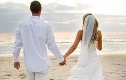 صورة تفسير حلم الزواج للمتزوج