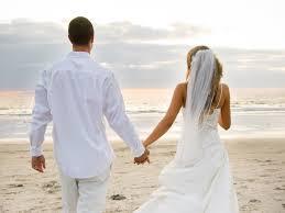صورة ما تفسير حلم الزواج