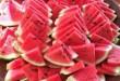 صور تفسير حلم البطيخ الاحمر , مدلولة ورؤيته في المنام