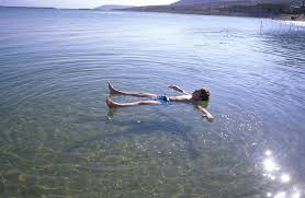 سباحة