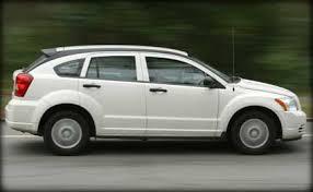 صورة تفسير حلم سيارة جديدة