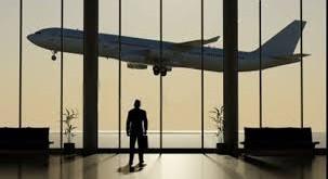 بالصور تفسير حلم السفر في المنام طيارة3 303x165