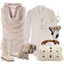 ملابس3