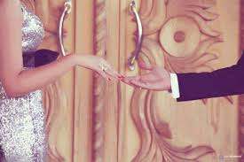 صورة تفسير حلم الزواج للمتزوجة