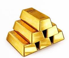 بالصور تفسير حلم الذهب في المنام 131