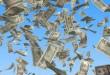 بالصور تفسير حلم المال في المنام 165 110x75