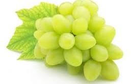 صورة تفسير حلم اكل العنب الاخضر