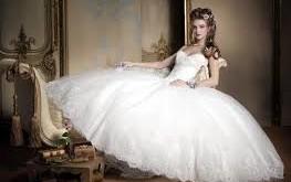 صور تفسير حلم الزواج للعزباء