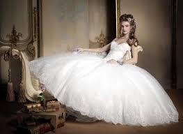 صور تفسير حلم العروس