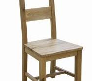 صورة تفسير حلم اية الكرسي