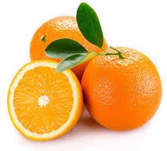 بالصور تفسير حلم البرتقال download 1017