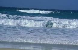 صورة تفسير حلم البحر في المنام