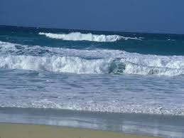 صور تفسير حلم البحر في المنام