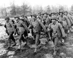 صور تفسير حلم الحرب