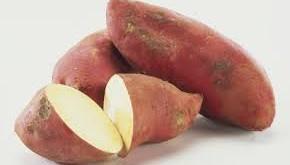 صورة تفسير حلم البطاطا