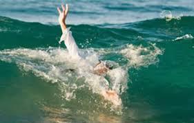 بالصور تفسير حلم الغرق في الماء download 113