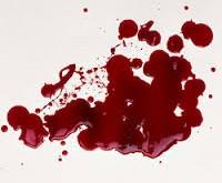 صورة تفسير حلم دم