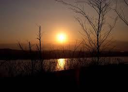 بالصور تفسير حلم الشمس download 1237