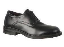 صور تفسير حلم الحذاء الاسود
