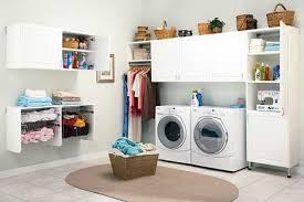 بالصور تفسير حلم غسل الملابس download 1420