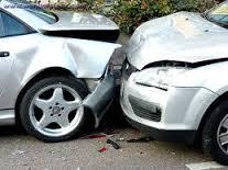 صورة تفسير حلم الحادث