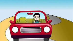 بالصور تفسير حلم ركوب السيارة download 148