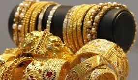 صورة تفسير حلم شراء الذهب , رؤية جلب الحلي