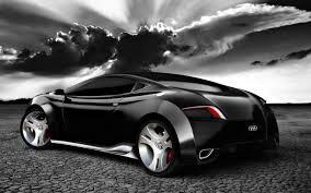 بالصور تفسير حلم السيارة السوداء download 1713