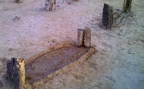 بالصور تفسير حلم القبور download 1727
