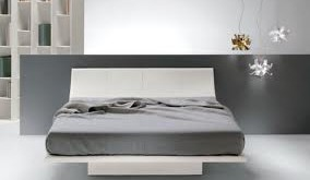 صورة تفسير حلم السرير