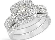 صور تفسير حلم خاتم الماس