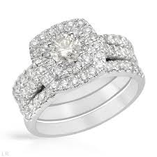 صورة تفسير حلم خاتم الماس