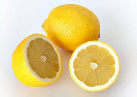 صورة تفسير حلم الليمون