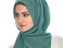 صور تفسير حلم الحجاب