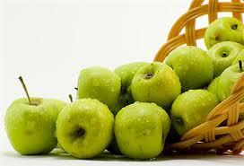 بالصور تفسير حلم التفاح الاخضر download 2014