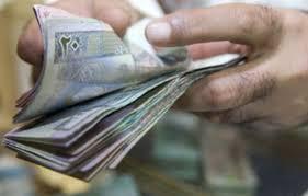 بالصور تفسير حلم سرقة المال download 202