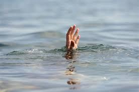 صورة تفسير حلم الغرق في البحر
