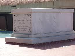 صورة تفسير حلم المقابر