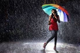 بالصور تفسير حلم مطر download 212