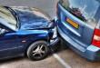 بالصور تفسير حلم حادث سيارة download 219 110x75