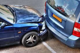 صورة تفسير حلم حادث سيارة