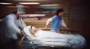 صورة تفسير حلم موت شخص حي