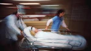 صور تفسير حلم موت شخص حي